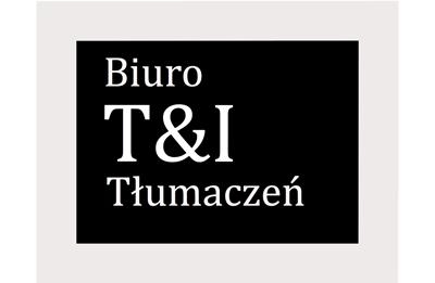 Tłumaczenia przysięgłe, tłumaczenia zwykłe, tlumaczenia techniczne, tłumaczenia biznesowe, tłumacz języka niemieckiego, włoskiego,angielskiego,norweskiego